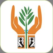 Amazonía Móvil icon