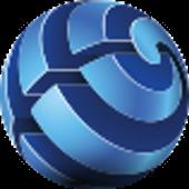 Pega CRA icon