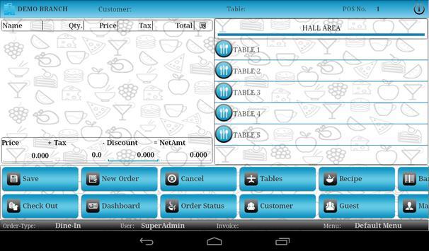 Phomello Android screenshot 5