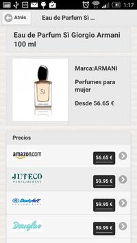 Perfumon poster