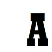 goodbad icon