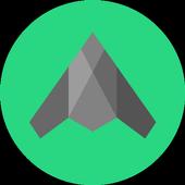Launchpet2 icon