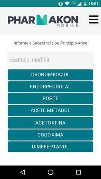 Pharmakon poster