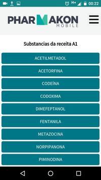 Pharmakon screenshot 1
