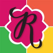 Phi Mu Radiance icon