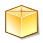 KazTrack2 icon