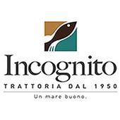 trattoria incognito Acireale icon