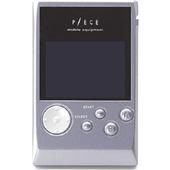 PIECEの静止画 icon