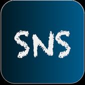 Smart Notifications Study icon