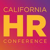 California HR Conference icon