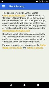 California HR Conference screenshot 2