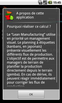 Kanban planning screenshot 5