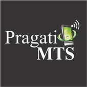PIPL MTS icon
