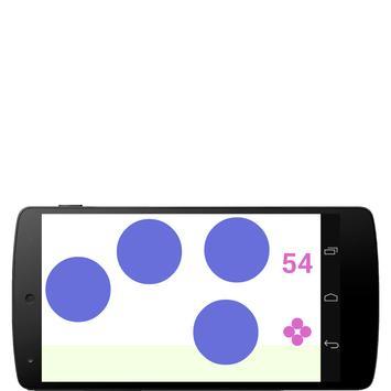 123 Memory screenshot 6