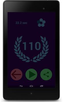 123 Memory screenshot 10