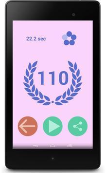 123 Memory screenshot 11