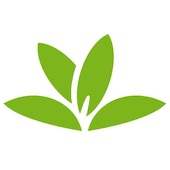 PlantNet 植物识别 圖標