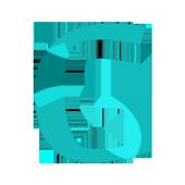 GPWiz icon