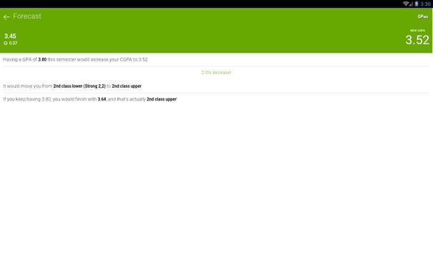 GPWiz screenshot 10