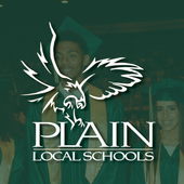 PLSD Event Planner icon