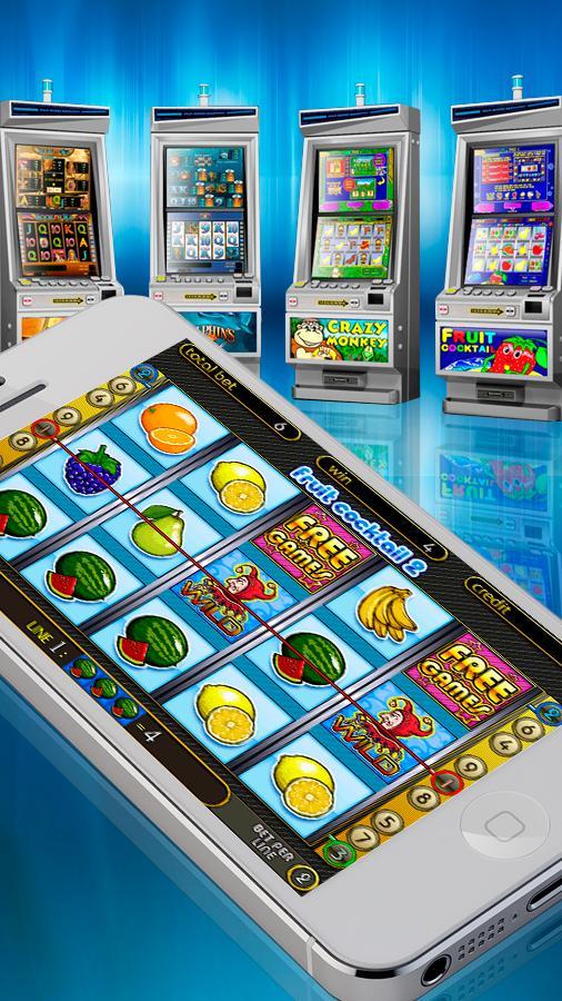 Игровые автоматы глюки игровые автоматы все бесплатно