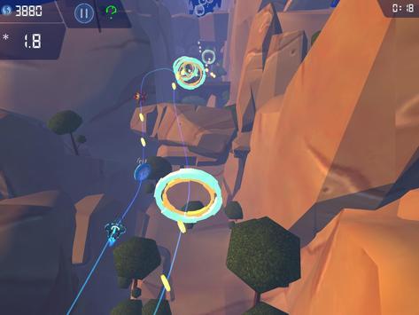 GlowMaster screenshot 5