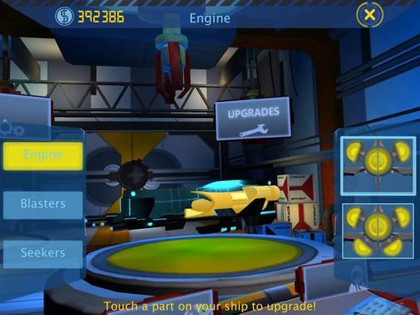 GlowMaster screenshot 2