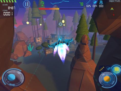 GlowMaster screenshot 3