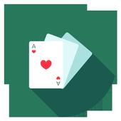 Школа покера: правила и приемы icon