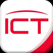 Polo ICT icon