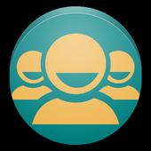 POSEIDON Context Reasoner icon