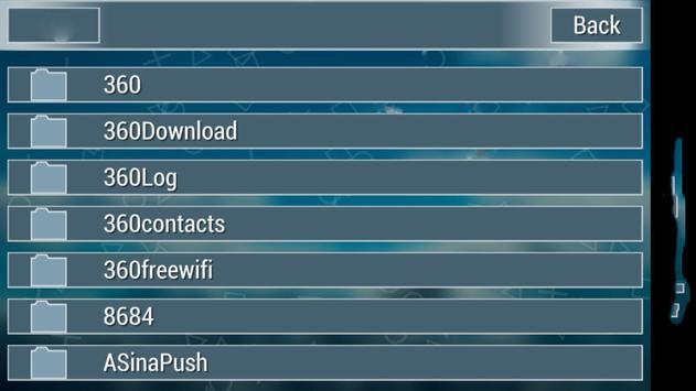 ppsspp gold emulator apk latest