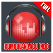 Lagu Pop Indo Terbaru 2017 icon
