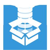 Open Data Course icon