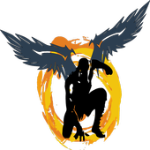 PRAGYAA 2018 icon