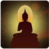 Dhamma ThaiBook icon