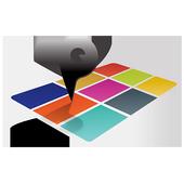PrejudiceTracker icon