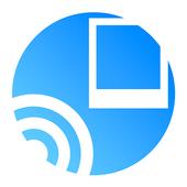 Photorolly icon