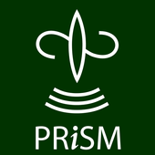 PRISM Collect icon