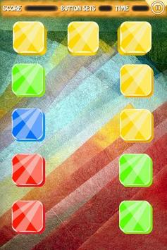 Bomb Buttons apk screenshot