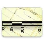 Map Scale Calculator for Android - APK Download