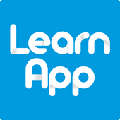 LearnApp by KHDA icon