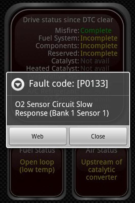 torque obd2 android full