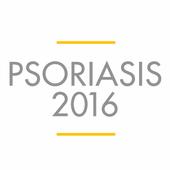 PSORIASIS 2016 icon