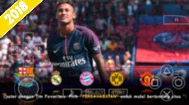 PPSPP - PSP Emulator 2018 Pro screenshot 1