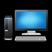 Compu Translator icon