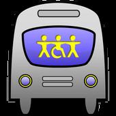 CanGo icon