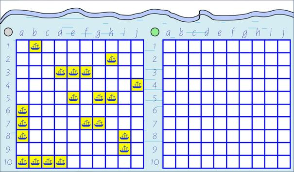 Sea Battle apk screenshot