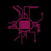 C++ Calculator icon