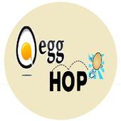 Egg Hopper icon